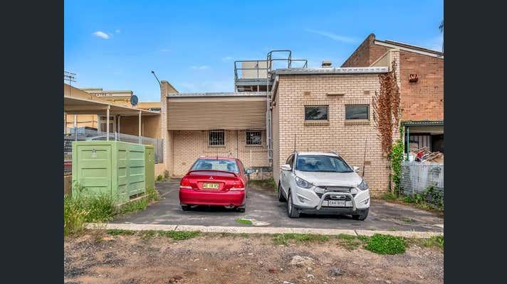 1D Wolgan Street Portland NSW 2847 - Image 7