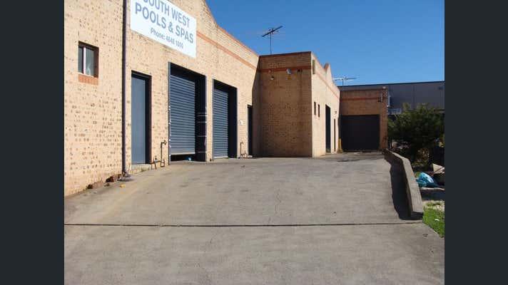 Unit 1, 2 George Hunter Drive Narellan NSW 2567 - Image 2