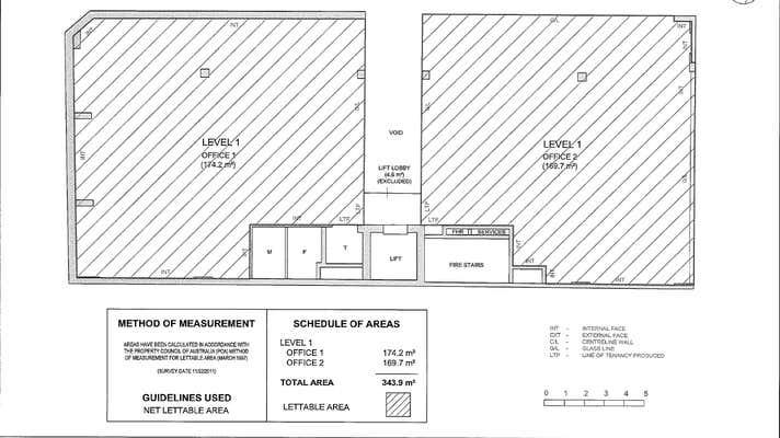 L1/, 360 Oxford Street Bondi Junction NSW 2022 - Image 2