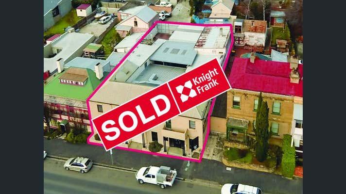 252 Macquarie Street Hobart TAS 7000 - Image 1
