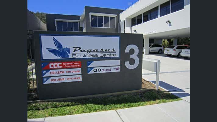West Gosford NSW 2250 - Image 7