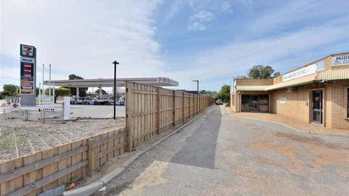 38b Great Northern Highway Middle Swan WA 6056 - Image 8