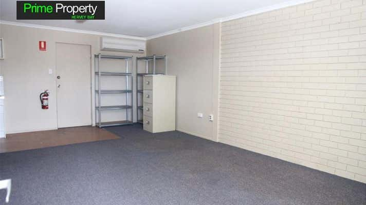 4/12 Nissen Street Pialba QLD 4655 - Image 10