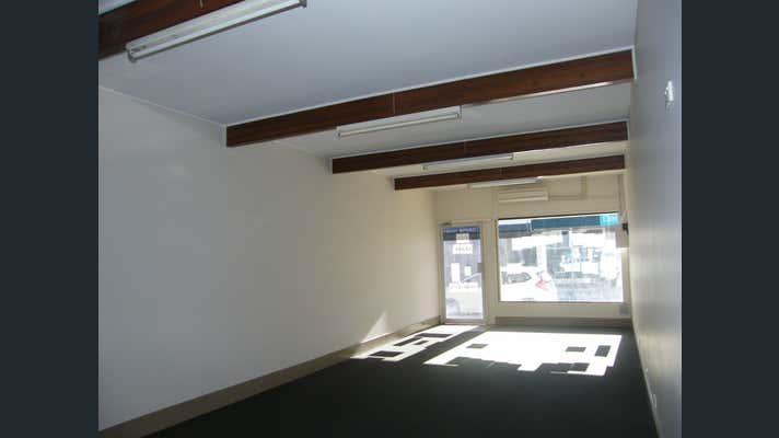 207 Bazaar Street Maryborough QLD 4650 - Image 1