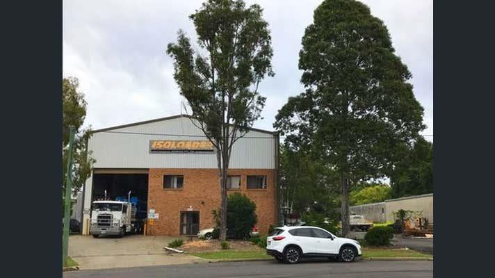 8 Buckman Close Toormina NSW 2452 - Image 1