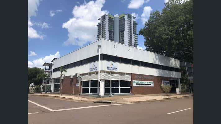 5/48 Woods Street Darwin City NT 0800 - Image 1