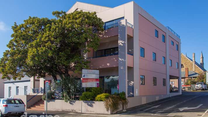 5 & 6/286 Macquarie Street South Hobart TAS 7004 - Image 1