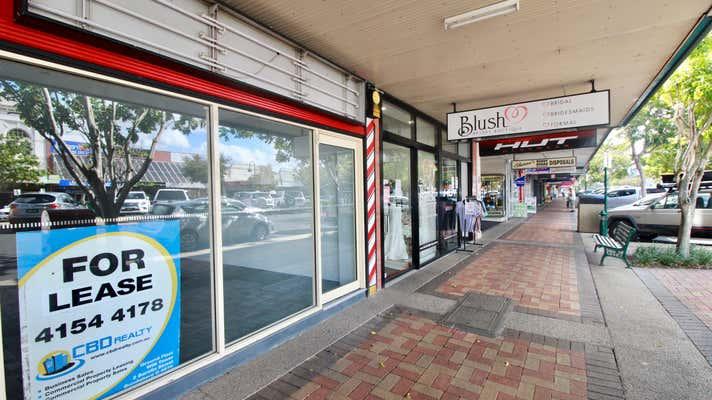 71 Bourbong Street Bundaberg Central QLD 4670 - Image 12