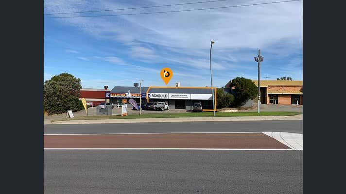 2/136 Balcatta Road Balcatta WA 6021 - Image 1