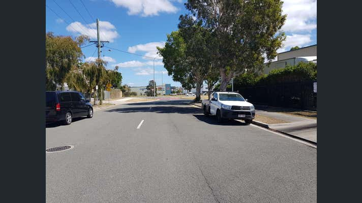 41 Production Avenue Warana QLD 4575 - Image 10