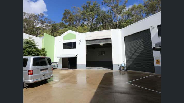 4/25 Leda Drive Burleigh Heads QLD 4220 - Image 8