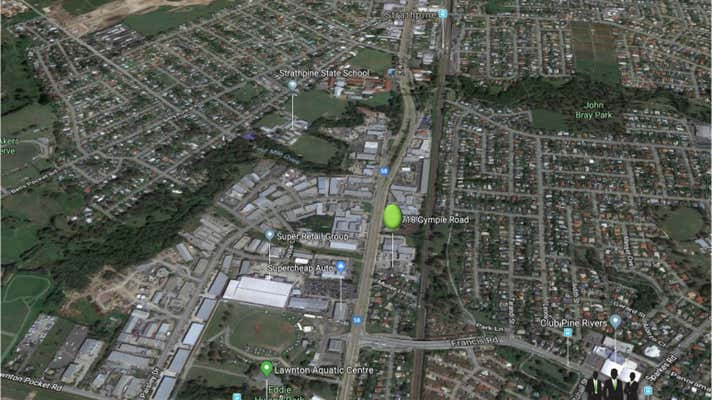 3/718 Gympie Road Lawnton QLD 4501 - Image 6