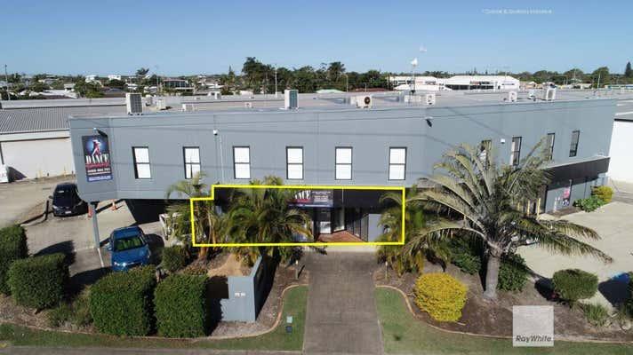 1B/3 Technology Drive Warana QLD 4575 - Image 1