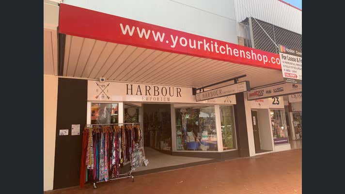13 Harbour Drive Coffs Harbour NSW 2450 - Image 1