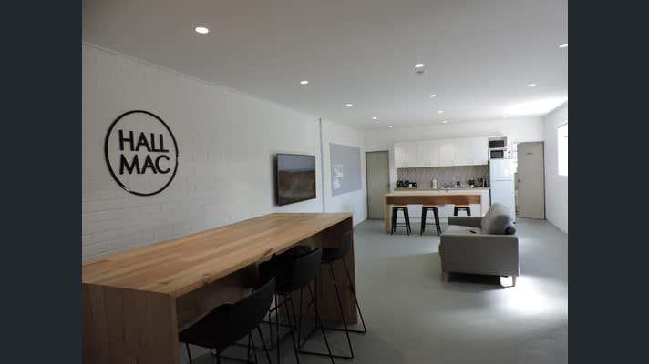 18/365 West Botany Street Rockdale NSW 2216 - Image 2
