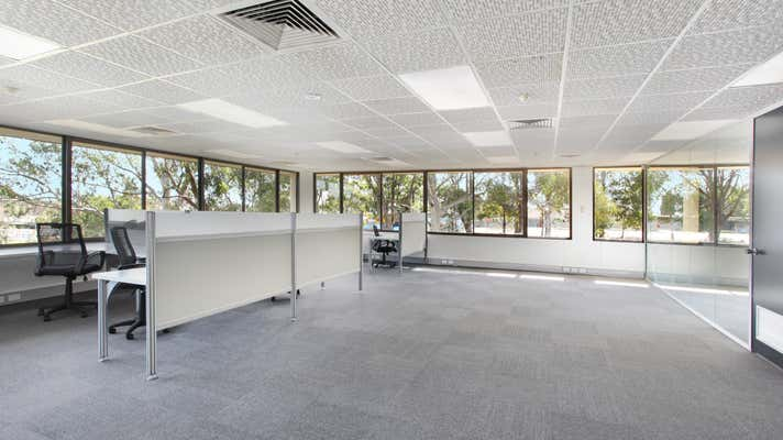 14 Rodborough Road Frenchs Forest NSW 2086 - Image 1