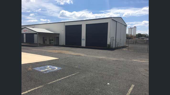 1/14 - 16 Emmerson St Chinchilla QLD 4413 - Image 1
