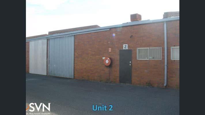 Unit 2, 31 William Street Beckenham WA 6107 - Image 2