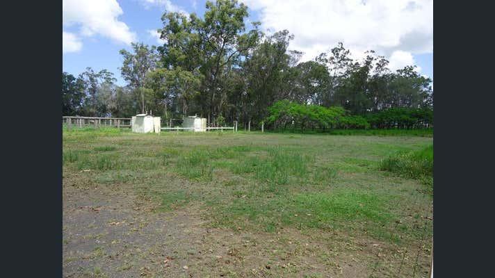 1 Clayton Siding Road Alloway QLD 4670 - Image 1