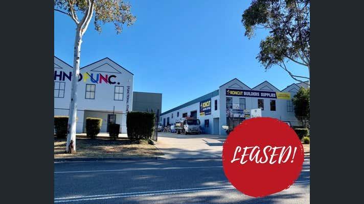 4/14 Porrende Street Narellan NSW 2567 - Image 1