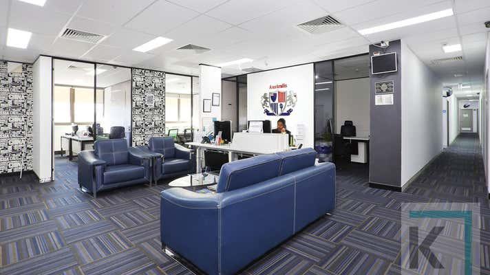25 George Street Parramatta Parramatta NSW 2150 - Image 2