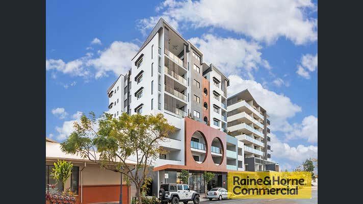 2/18-22 Station Street Nundah QLD 4012 - Image 1