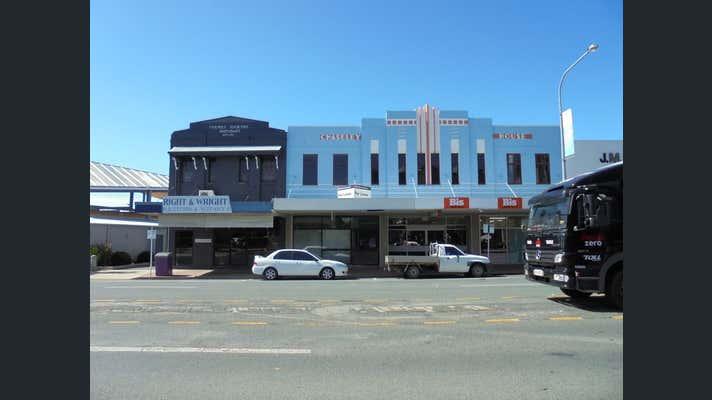 7 Sydney Street Mackay QLD 4740 - Image 7