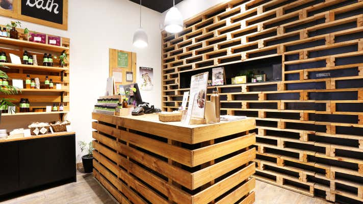 Shop 5, 263 Little Collins Street Melbourne VIC 3000 - Image 2