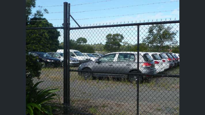 100 Sugar Road Maroochydore QLD 4558 - Image 1