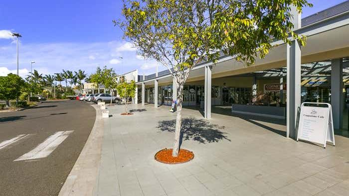 29 Queen Street Bundaberg North QLD 4670 - Image 2