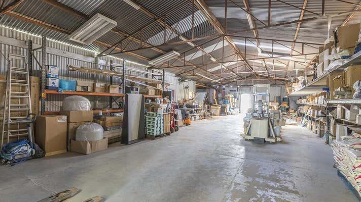 90 Victoria Street Dubbo NSW 2830 - Image 6