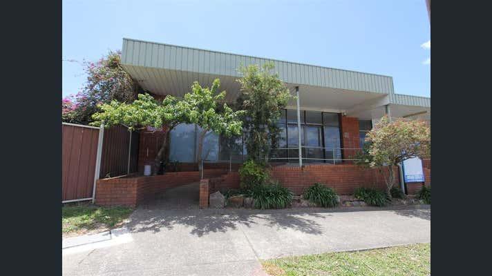 Shop 1/59 Kingswood Road Engadine NSW 2233 - Image 4