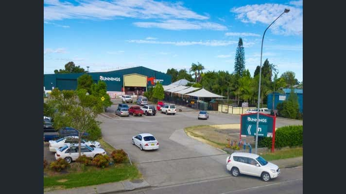 Bunnings 123 Smith Street (Mid North Coast) Kempsey NSW 2440 - Image 2