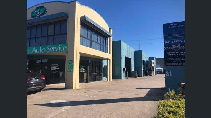 Unit 2, 31 Production Avenue Warana QLD 4575 - Image 2