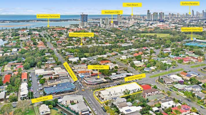 58 Brooke Avenue Southport QLD 4215 - Image 2