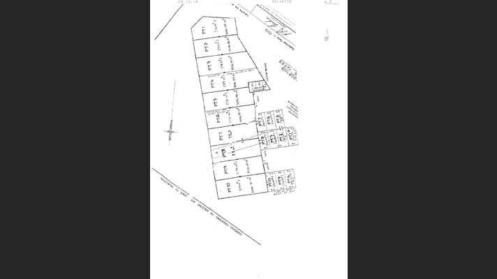 Shop 1, 23-41 Short Street Port Macquarie NSW 2444 - Image 3