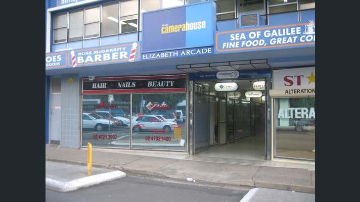 8/461 High Street Penrith NSW 2750 - Image 2