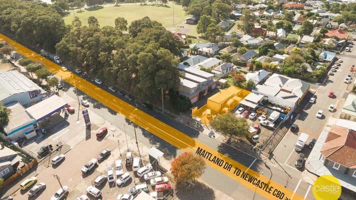 141b Maitland Rd Islington NSW 2296 - Image 3