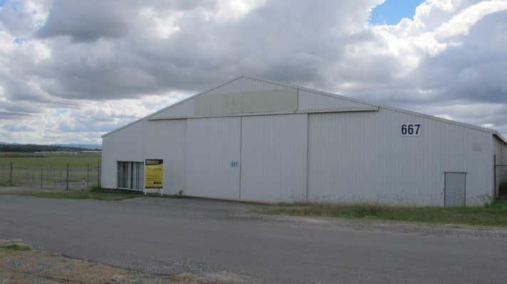 667 Lores Bonney Drive Archerfield QLD 4108 - Image 7