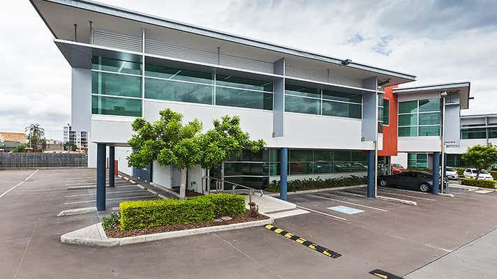 West End Corporate Park, 305 Montague Road West End QLD 4101 - Image 11