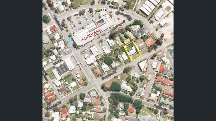 8 Hampden Road Mount Barker SA 5251 - Image 8