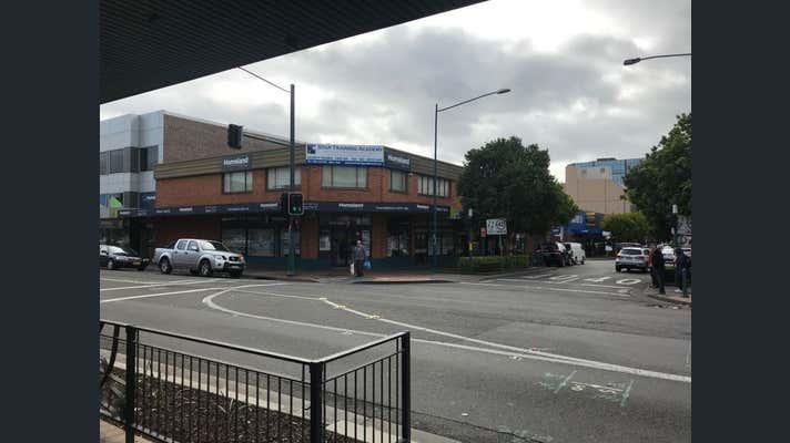 261 Northumberland Street Liverpool NSW 2170 - Image 3