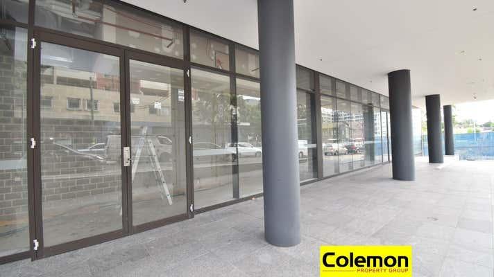 Retail 2, 19 Parramatta Road Homebush NSW 2140 - Image 3