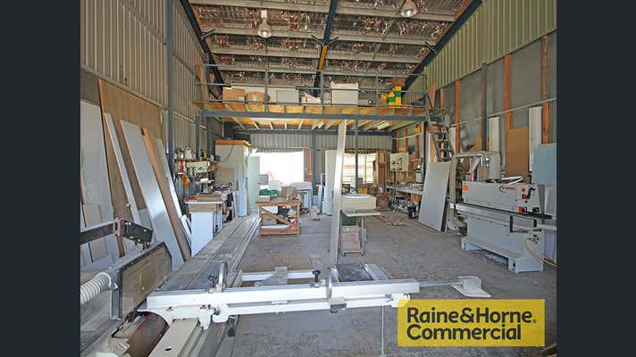 14 Oasis Court Clontarf QLD 4019 - Image 3
