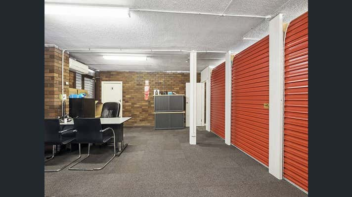 3 Cosgrove Road Strathfield South NSW 2136 - Image 2