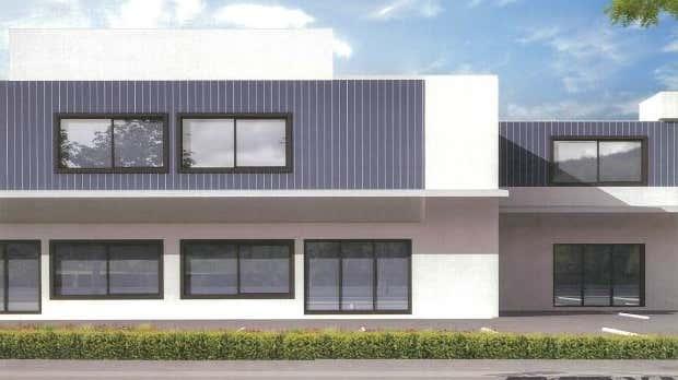Unit 1A, 73 Lytton Road Moss Vale NSW 2577 - Image 1