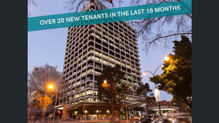 256 Adelaide Terrace Perth WA 6000 - Image 1
