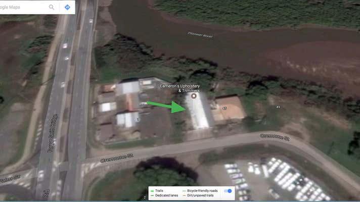 43 Cremorne Street Mackay QLD 4740 - Image 2