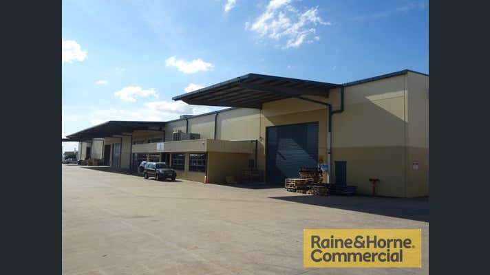 B/1652 Ipswich Road Rocklea QLD 4106 - Image 1