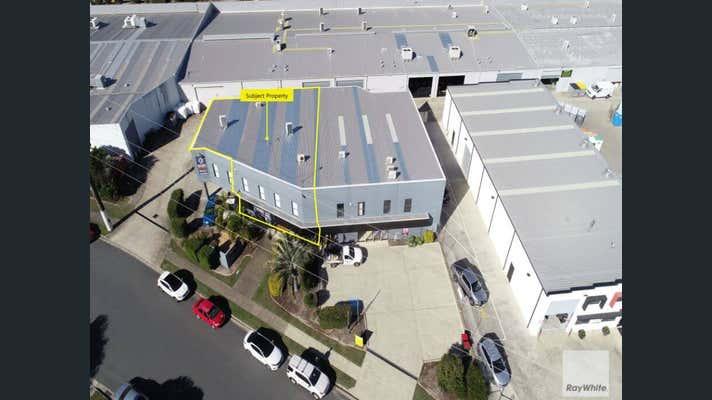 1B/3 Technology Drive Warana QLD 4575 - Image 2